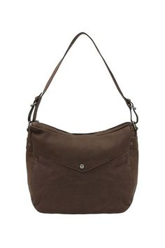 Bench Marnz Over The Shoulder Handbag by Bench :: Clozette Shoppe