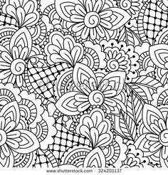 modern day coloring pages - photo#14