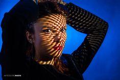girl modella photographer ritratto foto da studio art Studio, Study, Studios