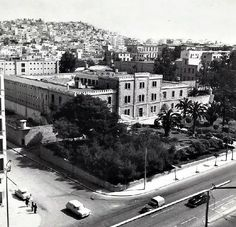 Athens Greece, Back In Time, Old Photos, Memories, Country, City, Beautiful, Greece, Old Pictures