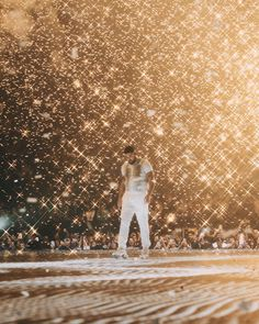 Drake announced hes kicking off a UK and Europe tour starting March 10 with Aesthetic Images, Aesthetic Wallpapers, Pink Aesthetic, Photo Wall Collage, Picture Wall, Only Drake, Drake Video, Drake Fashion, Drake Concert