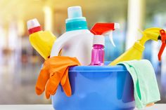 Cal-Tek Buildings & Commercial Cleaning Service provides professional Janitorial Services Charlottesville VA thousands of square. Cleaning Schedule Printable, Cleaning Checklist, Cleaning Hacks, Cleaning Supplies, Cleaning Services, Cleaning Schedules, Routine Printable, Daily Cleaning, Office Cleaning