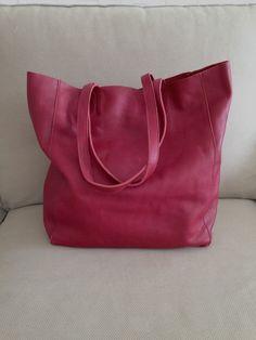 Comment nettoyer et laver un sac daim ralph lauren sacs et boh me - Comment nettoyer un sac en daim ...