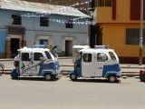 Tuktukjes