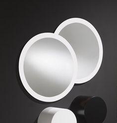 Specchi rotondi specchio circolare specchio decorativi Specchi decorativi xivalpa specchi specchi a parete di qualità di progettazione acquistare uno specchio specchio