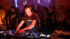 Adam X Boiler Room Berlin DJ Set