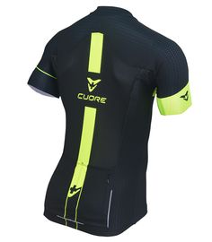 Image result for jersey cycling
