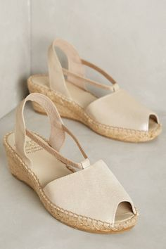 Shop the Andre Assous Dainty Espadrilles and more Anthropologie at Anthropologie today. Read customer reviews, discover product details and more.