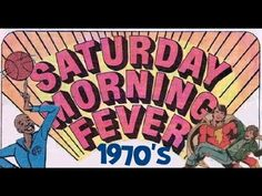 SUPER 70's Saturday Morning Cartoon Intros | Classic 1970s Cartoon Intro... 1970s Cartoons, Classic Cartoons, Fb Quote, Childhood Tv Shows, Saturday Morning Cartoons, Cheer Up, Back In The Day, Sci Fi, Science Fiction
