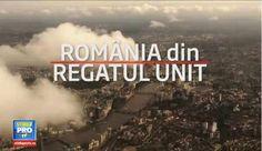"""Doi romani din Marea Britanie cer daune dupa reportajul """"Romania din Regatul Unit"""" realizat de ProTV"""