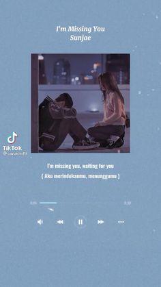 Korean Song Lyrics, Korean Drama Songs, Bts Song Lyrics, Korean Drama Best, K Pop, Music Video Song, Song Playlist, Pop Songs, Cute Love Songs