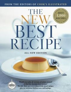 The+New+Best+Recipe:+All-New+Edition