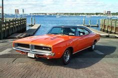 1969 Dodge Charger R/T Maintenance/restoration of old/vintage vehicles: the material for new cogs/casters/gears/pads could be cast polyamide which I (Cast polyamide) can produce. My contact: tatjana.alic@windowslive.com