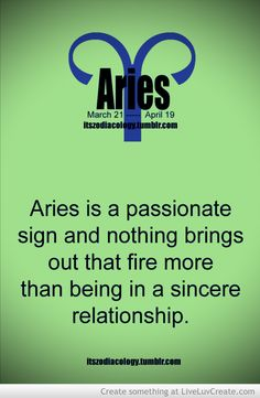 Zodiac Facts Of Aries Aries Zodiac Facts, Aries Quotes, Sign Quotes, Quotes Quotes, Aries Love, Gemini, All About Aries, Aries Baby, Aries Traits