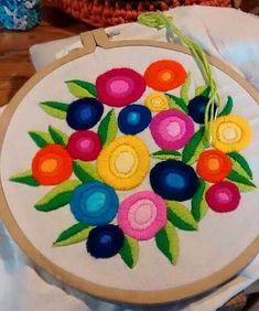 #crochet #crocheting #amigurumi #blanket #crochetblanket #loveit #instafoto #baby #knitstagram #etsy #photooftheday #flowers #instadaily #pdx #likeforlike #likeforfollow #yarn #handmade #cuties #pnw #crochetaddict #flower #more #wool #etsyshop #shawl #instakids #popsicle #knitting #cutie by derintasarim_