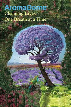 AromaDome- Changing Lives One Breath at a Time Third Edition. The AromaDome is a product that is revolutionizing the aromatherapy world. Availble through KRE Publishing here: http://krepublishing.com/aromadometm-changing-lives-one-breath-at-a-time-309.html #aromadome #aromatherapy #essentialoils #krepublishing