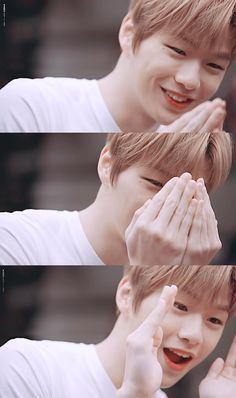 Wanna one Kang Daniel K Pop, Kang Daniel Produce 101, Jung Hyun, Daniel K, Prince Daniel, Ha Sungwoon, Seong, 3 In One, Boyfriend Material