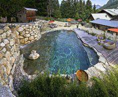 Das ganze Jahr wie im Urlaub - http://www.immobilien-journal.de/rund-ums-haus/swimmingpool-und-gartenteich/das-ganze-jahr-wie-im-urlaub/