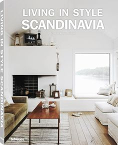 Nordic countries are frequently listed as having the highest quality of life worldwide, according to multiple studies. But Northern Europe doesn't just score high in social issues. Sweden, Norway, Finland, and Denmark are known for their spectacular fjords, untouched nature, and their clean interiors. Scandinavian- style interiors exude a classically modern elegance, boasting both innovation and the highest comfort standards. Lighting and a deeply rooted connection to nature play just as…