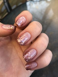 In seek out some nail designs and ideas for your nails? Here's our list of must-try coffin acrylic nails for fashionable women. Stylish Nails, Trendy Nails, Cute Acrylic Nails, Cute Nails, Holiday Nails, Christmas Nails, Christmas Makeup, Pink Nails, My Nails