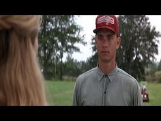 Forrest Gump (1994) Tom Hanks, Robin Wright - Drama, Romance Forrest Gump, while not intelligent, has accidentally been present at many historic moments, but his true love, Jenny Curran, eludes him.Movies