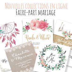 bannière-reduction-faire-part-mariage-happy-chantilly