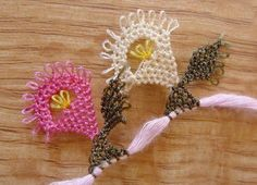 http://igneveipler.blogspot.com.tr/ iğne oyası - needle lace