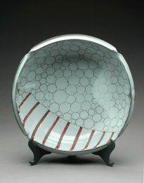 Bowl- ashley kim