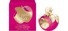 Le parfum macaron de Nina Ricci http://www.vogue.fr/beaute/buzz-du-jour/diaporama/le-parfum-macaron-de-nina-ricci/17045#!le-parfum-macaron-de-nina-ricci