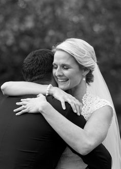 Bride and groom sharing a moment. Captured by Adam Popovic Photography. Auckland wedding photographer.