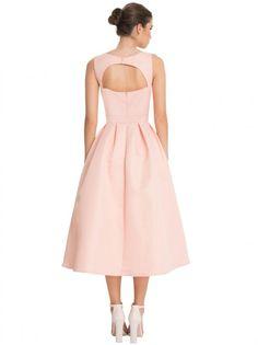 Chi Chi Suzi Dress – chichiclothing.com