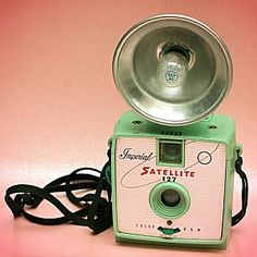 vintage #wishlist