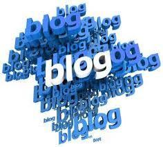 Comece o seu blog viral