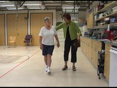 kaplan national physical therapy exam free pdf