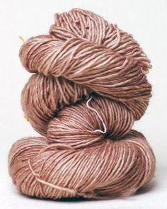 purl soho   products   item   tosh merino dk (madeline tosh)Teddybear