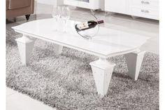Table basse gamme Shiny pas cher prix Table basse Declikdeco 462.00 €  Meuble Pas Cher, 8f9a812736e6