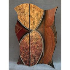 grant noren vienna folding room divider-screen, artistic artisan