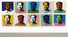 Mao (F&S II. 90-99)