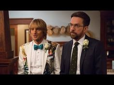 Owen Wilson, Ed Helms Road Trip to Find Their Father in 'Bastards' Trailer - http://cybertimes.co.uk/2016/09/16/owen-wilson-ed-helms-road-trip-to-find-their-father-in-bastards-trailer-2/
