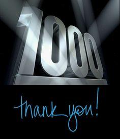 Köszönöm neked! IGEN, NEKED! ❤️ Hálás vagyok érte, hogy tetszikelted és követed az oldalam. www.facebook.com/larionzoeszepeszet 💋Veled együtt már több, mint 1000-en vagyunk! :) Music Lyrics, Marvel, Facebook, Logos, Pictures, Lyrics, Photos, Song Lyrics, Logo