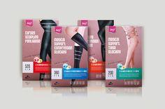 Victor Branding Design Corp | 美可特品牌設計 » 足倍健輕盈漫步,好滿「足」