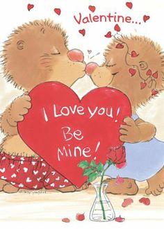(✿´ ꒳ ` )ノ *.                                                        **Suzy's Zoo Valentines Cards