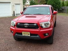 more car Baymazon   Toyota : Tacoma 4WD Access V TRD! SUPERCHARGED! 4X4!  Price: $8988.0   Ends on : 2014-11-07 18:15:46     ...