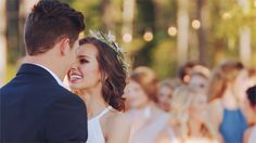 An Independent Woman's Letter To Her Future Husband