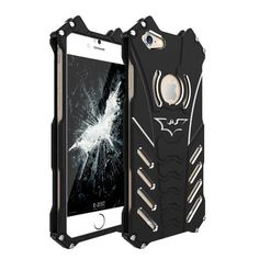 30 Best Quality mobile accessories images | mobile accessories, phone, case