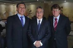 Dois batalhões da PM na Baixada Fluminense ganham reforço   Segs.com.br-Portal Nacional Clipp Noticias para Seguros Saude