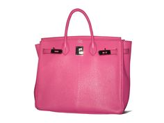 Google Image Result for http://upload.wikimedia.org/wikipedia/commons/d/db/Pink_Birkin_bag.jpg