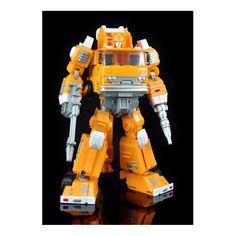 Maketoys Exclusive MT Wrestle / Not Grapple,In stock! - Maketoys Exclusive MT Wrestle / Not Grapple,In stock! Transformers Masterpiece, Transformers Action Figures, Robot Action Figures, Transformers Toys, Transformers Collection, Wrestling News, Toy Store, Colour Images, Cool Toys