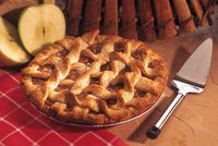 You may or may not remember Pi from math class, but anyone who loves pie can enjoy Pi Day!