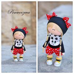 #cozyhomehandmadewithlove #авторскаякукла #handmade #интерьернаяигрушка #интерьерныекуклы #doll #dolls #миккимаус #дисней #mikey #mikeymouse #disneystore